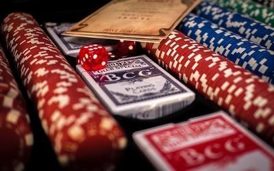 poker-1264076_960_720.jpg