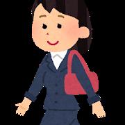 walking_businesswoman.png